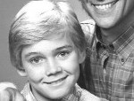 Ricky Schroder was the star of Silver Spoons